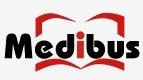 Logo-medibus