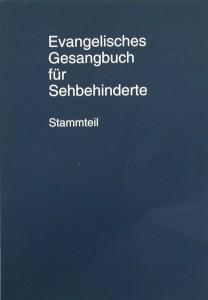 evangelisches-Gesangsbuch-für-Sehbehinderte